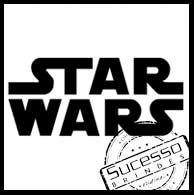 CHAVEIRO-BRINDE-UCI-SUCESSO-BRINDES-STAR-WARS-2015-logo