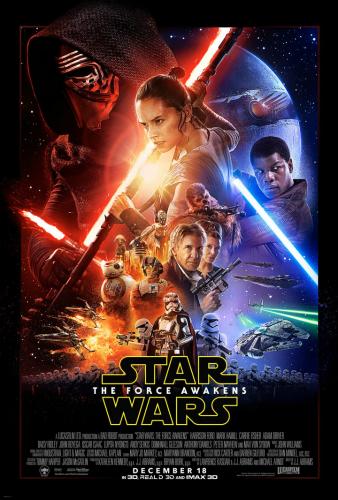 Starwars_06