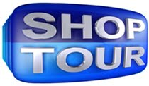 TV_Shop_Tour