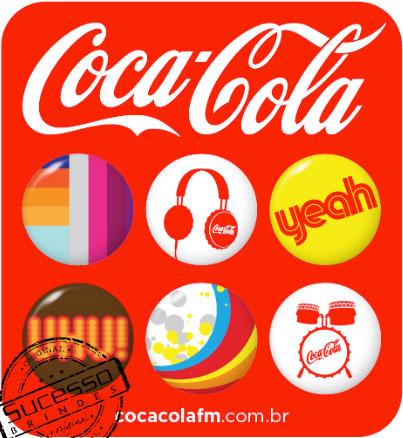 cartela-de-bottons-coca-cola-sucesso-brindes-brindes-promocionais-personalizados