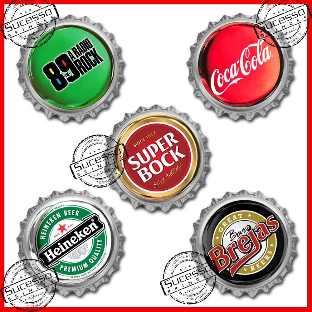 pin-personalizado-tampinha-de-garrafa-broche-tampa-de-garrafa-personalizado-sucesso-brindes