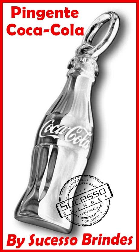 pingente-mini-garrafa-coca-cola-personalizada-sucesso-brindes