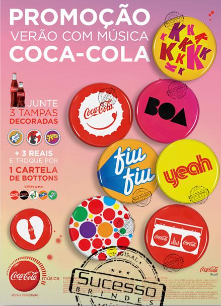 promoção-verão-com-música-coca-cola-bottons