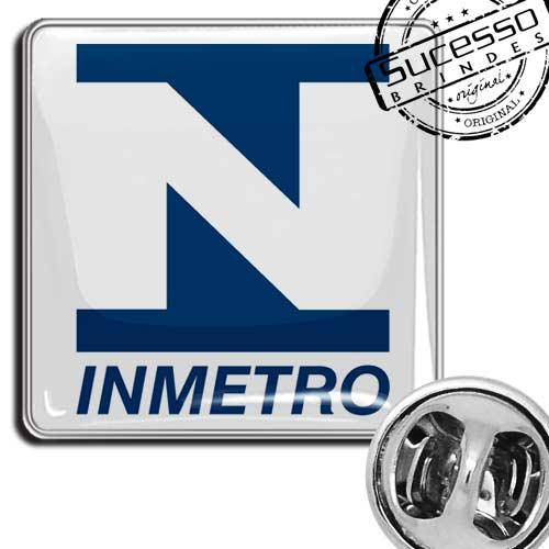 1391-PIN-EM-METAL-ENTIDADE-IMETRO