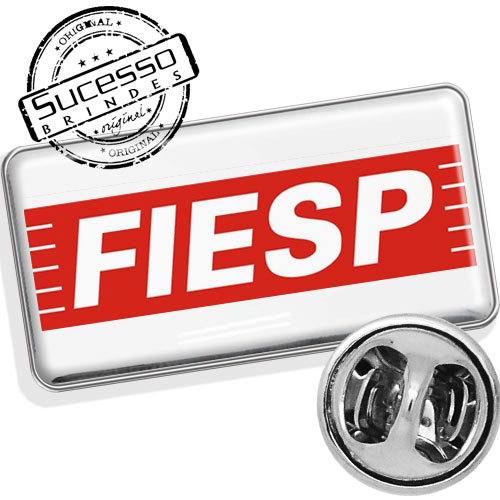 1410-PIN-EM-METAL-FIESP