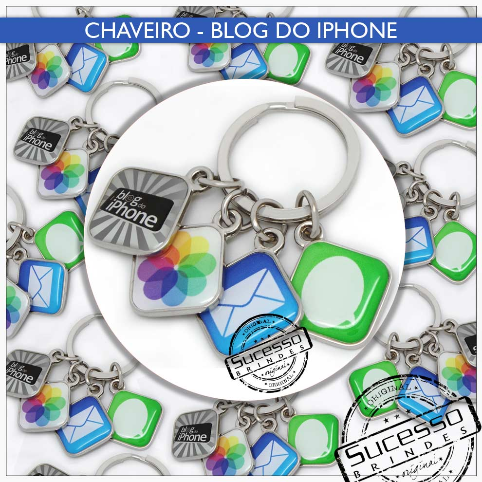 BANNER-GRANDE-CHAVEIRO-BLOG-DO-IPHONE-SUCESSO-BRINDES