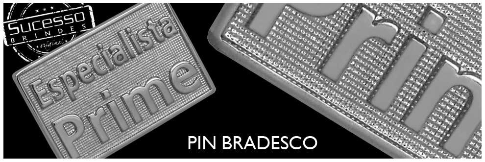 banner-pin-especialista-prime