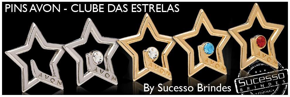 banner-pins-avon-clube-das-estrelas-sucesso-brindes