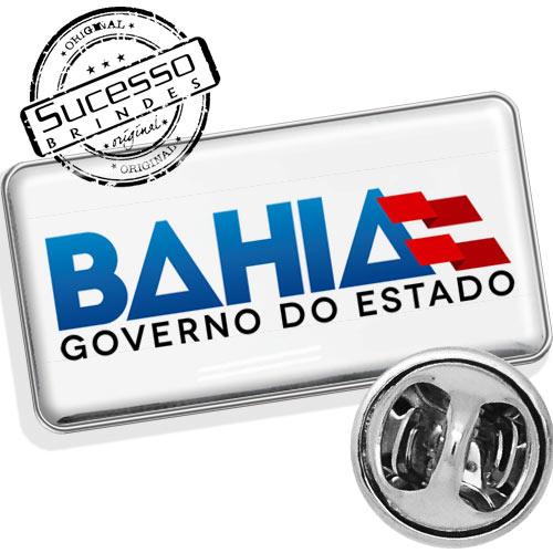 pin governo do estado da bahia instituição prefeitura governo orgão