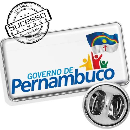 pin governo de pernambuco instituição prefeitura governo orgão