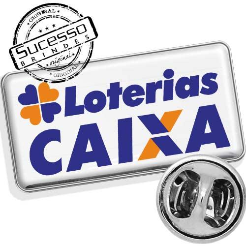 pin loterias casa lotérica caixa instituição prefeitura governo orgão