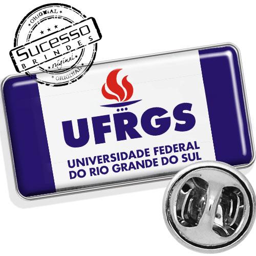 pin faculdade universidade ufrgs instituição prefeitura governo orgão