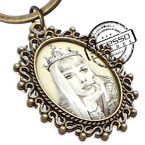 pingente relicário, pingente camafeu, pingente com foto, pingente personalizado, pingente rosto, bijuteria personalizada, pingente com face, pingente princesa