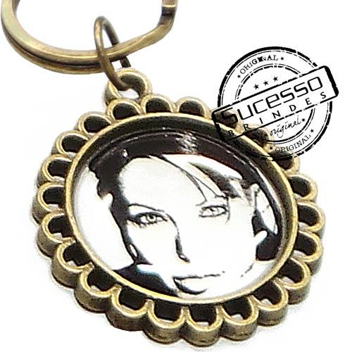 pingente relicário, pingente camafeu, pingente com foto, pingente personalizado, pingente rosto, bijuteria personalizada, pingente com face