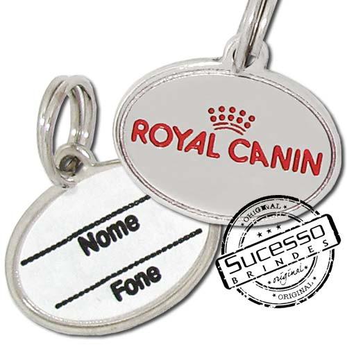 Tag para cachorro, pingente para cachorro, id tag, tag de identificação, pingente para animais, pingente com qr code, cão perdido, pingente para cachorro não se perder, pingente para gato, gato seguro.