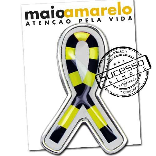1509-pin-maio-amarelo