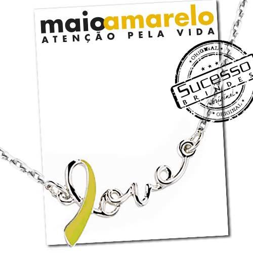 1518-colar-com pingente-maio-amarelo