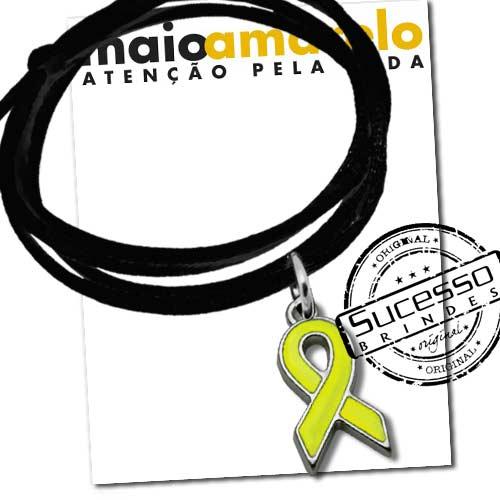 1521-bijuteria-pulseira-maio-amarelo