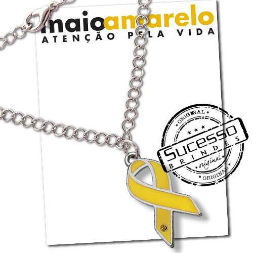 1522-bijuteria-pulseira-maio-amarelo