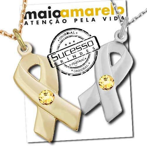 1523-bijuteria-pulseira-maio-amarelo