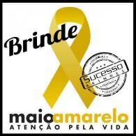 BRINDE-MAIO-AMARELO-SUCESSO-BRINDES