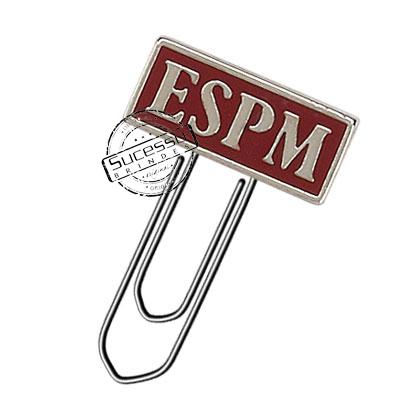 Marcador de Pagina MP-CP-ES-013