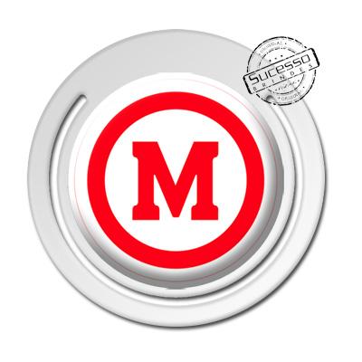 Marcador de Pagina MP-RD-ER-001