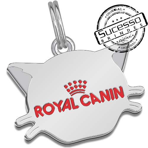 1497-pingente-para-gato-royal-canin