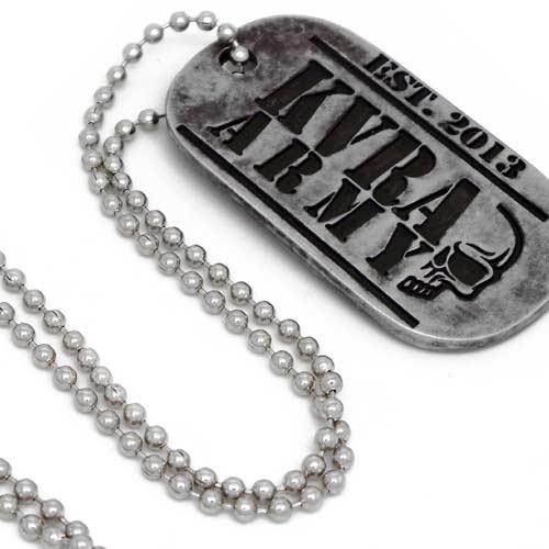 865-pingente-bijuteria-placa-exercito-tag-pesonalizado-