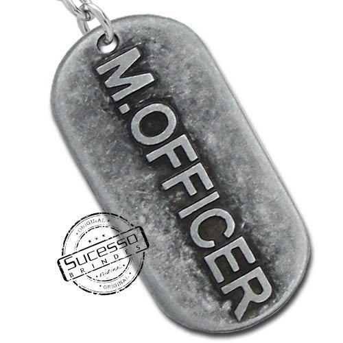 TAG-M-OFICCER
