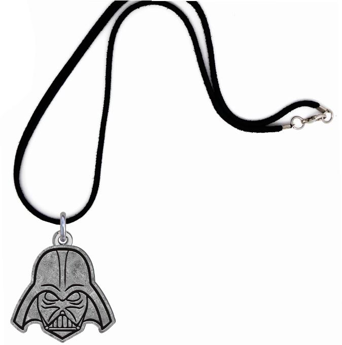 Pingente Star Wars personalizado sucesso brindes