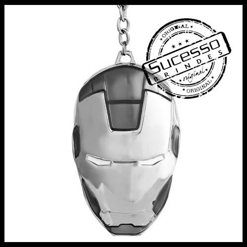 chaveiro-em-metal-personalizado-brinde-para-cinema-filme-avengers-homem-de-ferro-iron-man-mascara