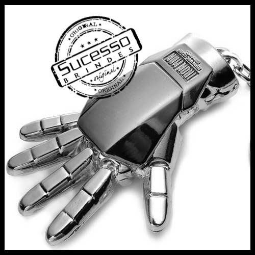 chaveiro-em-metal-personalizado-brinde-para-cinema-filme-avengers-homem-de-ferro-iron-man