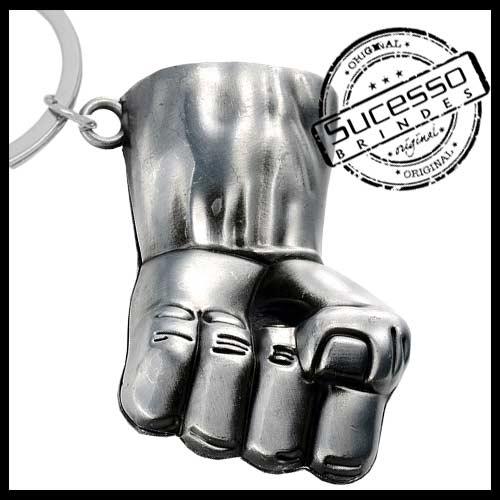 chaveiro-em-metal-personalizado-brinde-para-cinema-filme-avengers-o-incrivel-hulk