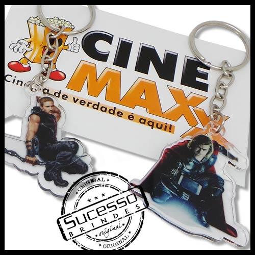 chaveiro-em-metal-personalizado-brinde-para-cinema-filme-avengers-vingadores