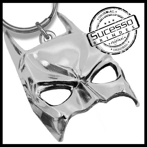 chaveiro-em-metal-personalizado-brinde-para-cinema-filme-batman