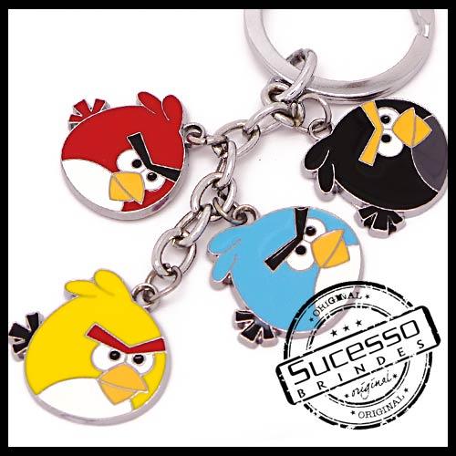 chaveiro-em-metal-personalizado-brinde-para-cinema-filme-desenho-angry-birds
