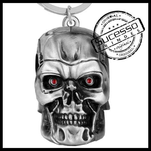chaveiro-em-metal-personalizado-brinde-para-cinema-filme-exterminador-do-futuro
