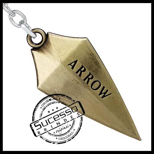 chaveiro-em-metal-personalizado-brinde-para-cinema-filme-game-green-arrow
