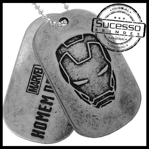 chaveiro-em-metal-personalizado-brinde-para-cinema-filme-iron-man-homem-de-ferro-3