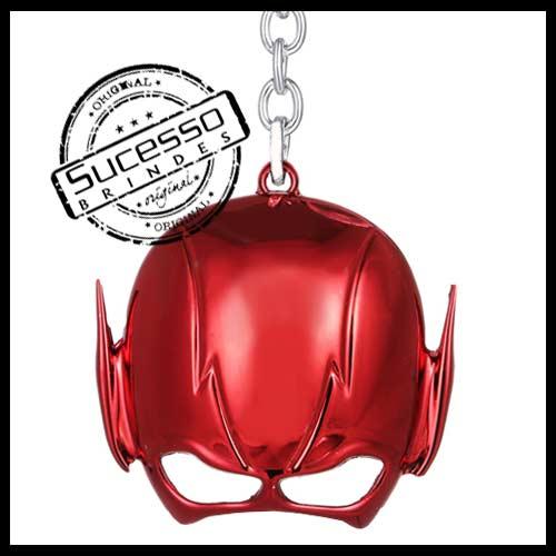 chaveiro-em-metal-personalizado-brinde-para-cinema-filme-mascara-flash