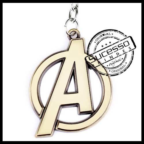 chaveiro-em-metal-personalizado-brinde-para-cinema-filme-os-vingadores-avengers-a