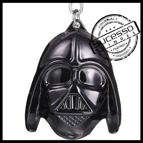 chaveiro-em-metal-personalizado-brinde-para-cinema-filme-star-wars-guerra-nas-estrelas-darth-vader-mascara-2