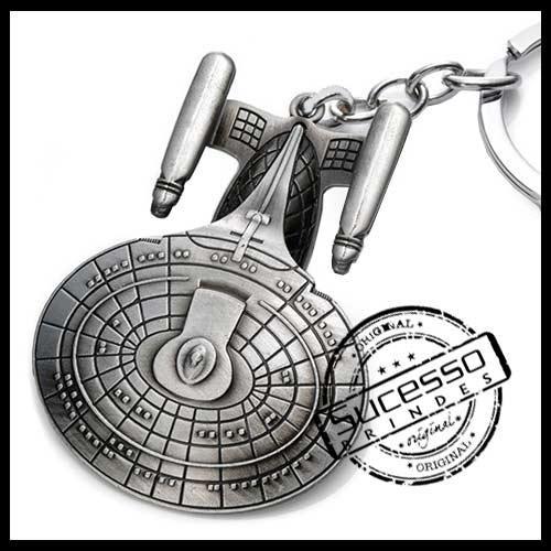 chaveiro-em-metal-personalizado-brinde-para-cinema-filme-star-wars-guerra-nas-estrelas-nave-4