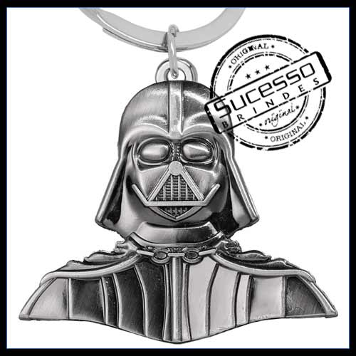 chaveiro-em-metal-personalizado-brinde-para-cinema-filme-star-wars-personagem-1