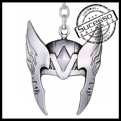 chaveiro-em-metal-personalizado-brinde-para-cinema-filme-vingadores-avengers-capacete