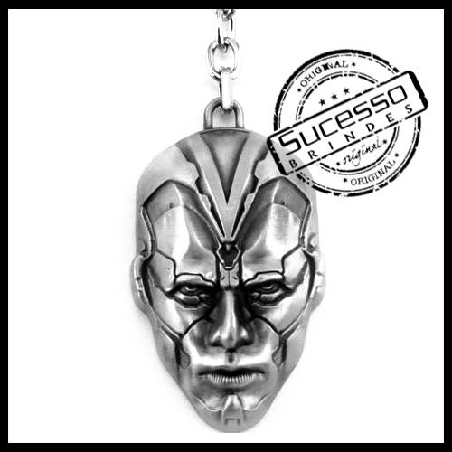 chaveiro-em-metal-personalizado-brinde-para-cinema-filme-vingadores-avengers-personagem