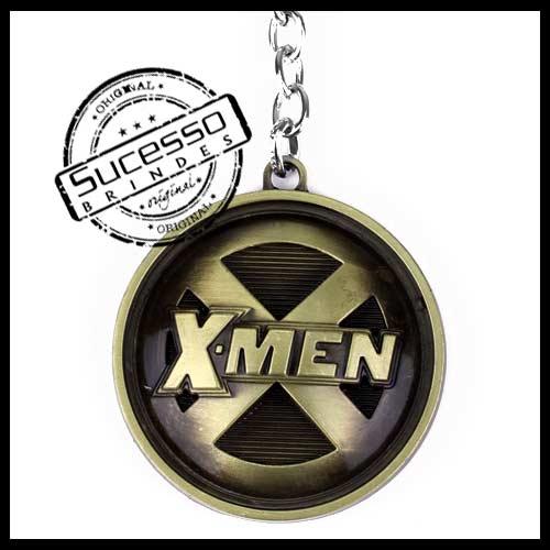 chaveiro-em-metal-personalizado-brinde-para-cinema-filme-x-man