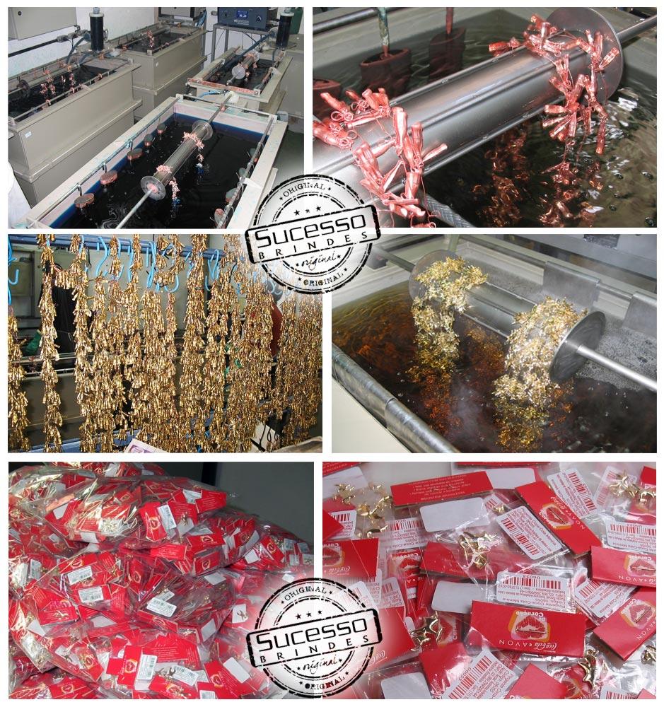 fabrica-fabricação-brindes-coca-cola-pingente-bijuteria-personalizada-sucesso-brindes