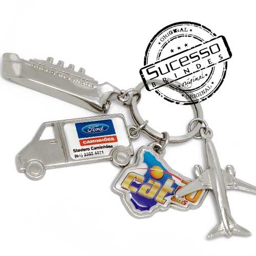 1224-chaveiro-em-metal-3D-viagem-personalizado